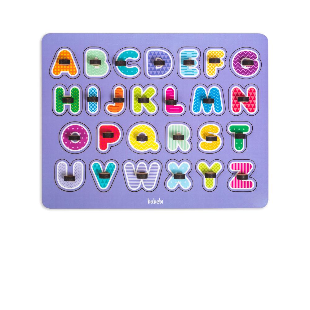 meu-primeiro-quebra-cabeca-alfabeto-babebi