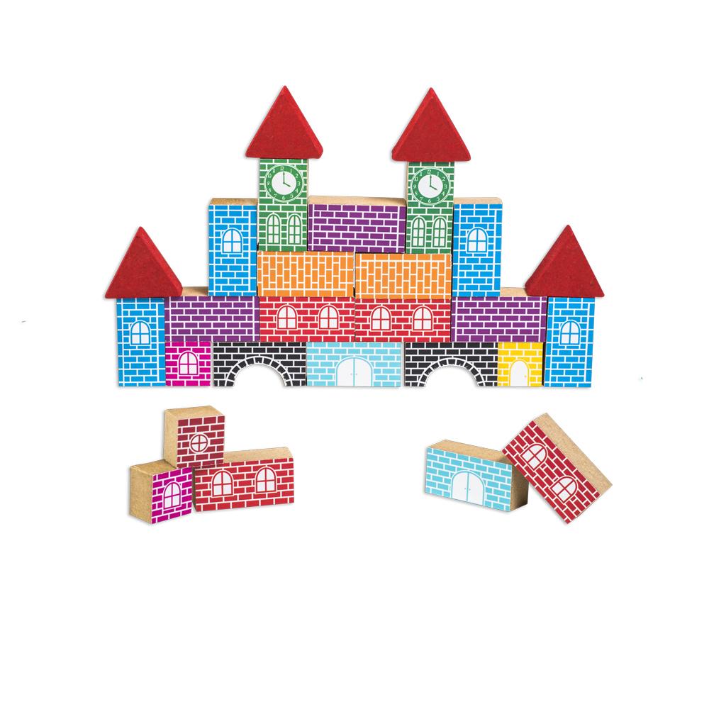 brinquedo-pequeno-construtor-tradicional-babebi