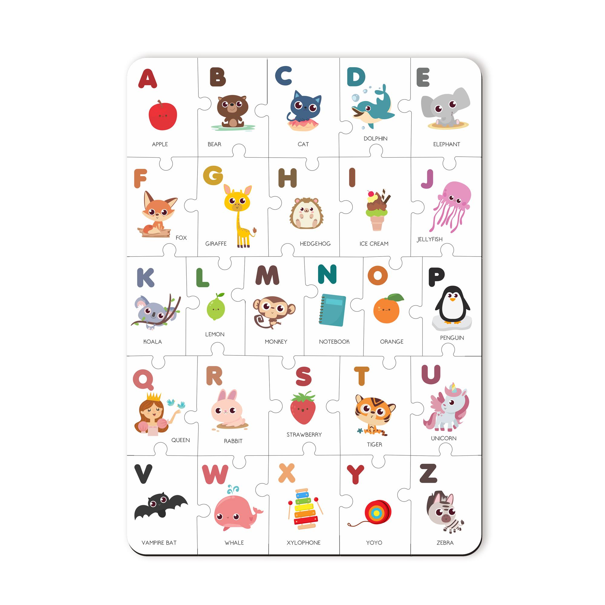 brinquedo-quebra-cabeca-alfabeto-ingles-babebi