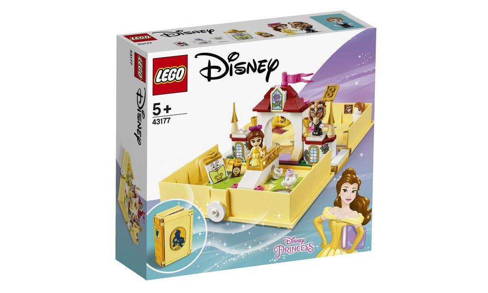 aventuras-do-livro-de-contos-da-bela-lego-disney-princess