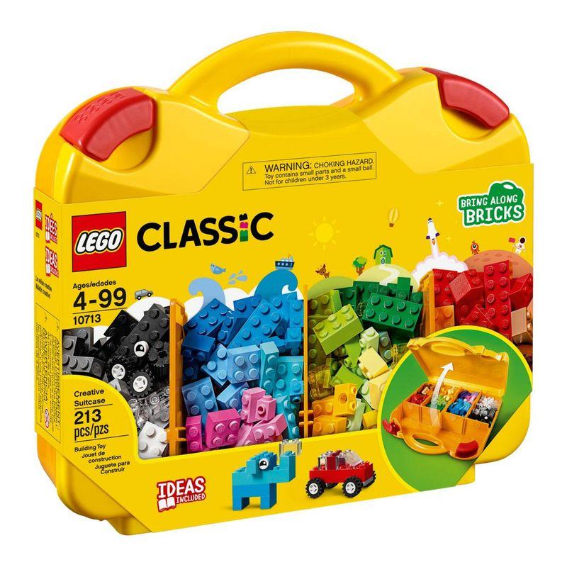 maleta-criativa-lego-classic