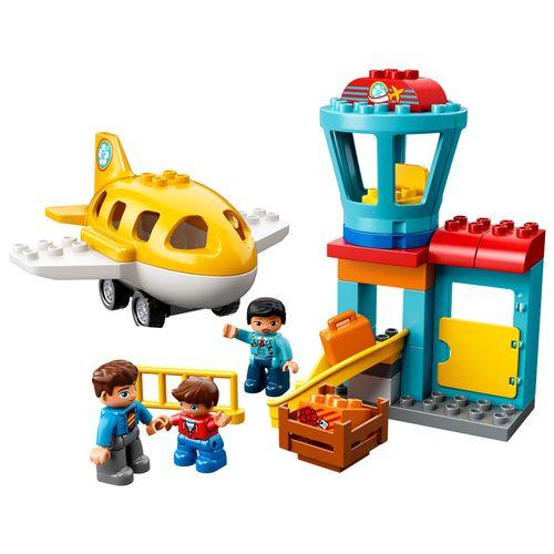 aeroporto-lego-duplo
