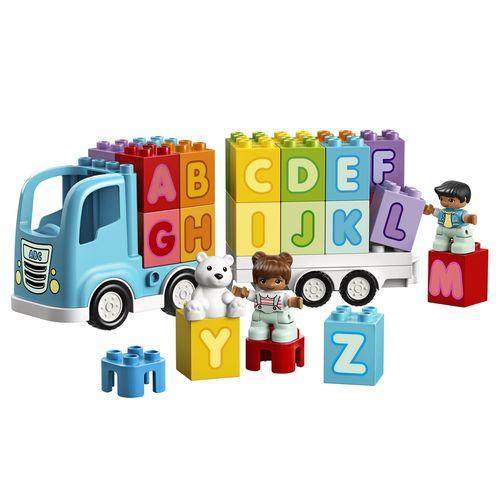 caminhao-do-alfabeto-lego-duplo