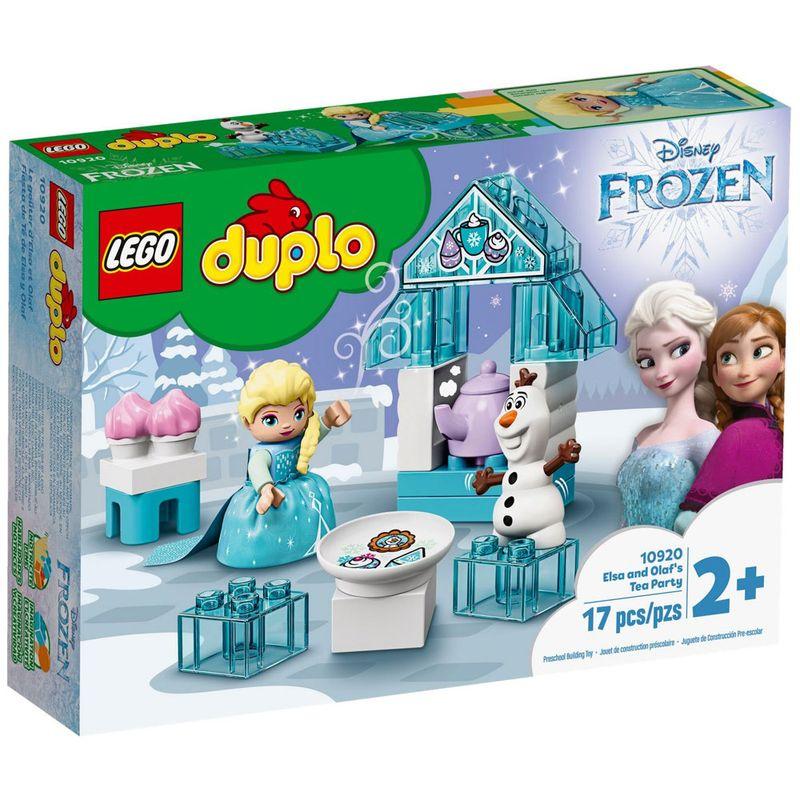disney-frozen-a-festa-do-cha-da-elsa-e-do-olaf-lego-duplo