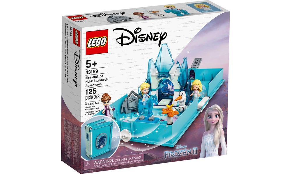 o-livro-de-aventuras-de-elsa-e-nokk-lego-disney-princess