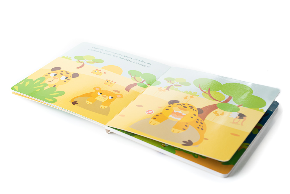 livro-selva-som-animal-yoyobooks