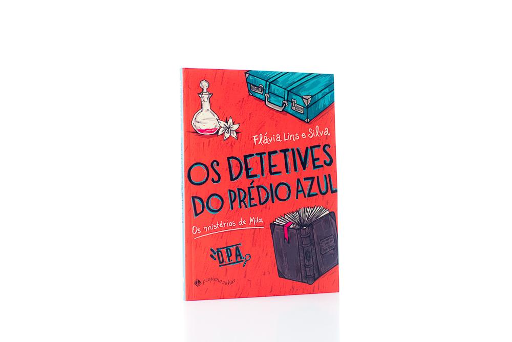 os-detetives-do-predio-azul-os-misterios-de-mila-1