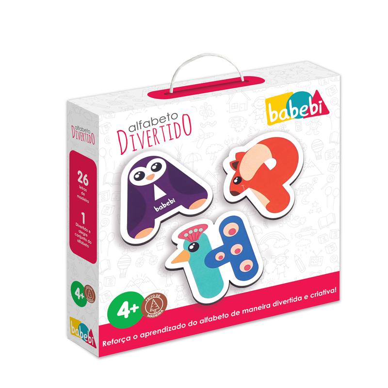 brinquedo-alfabeto-divertido-babebi