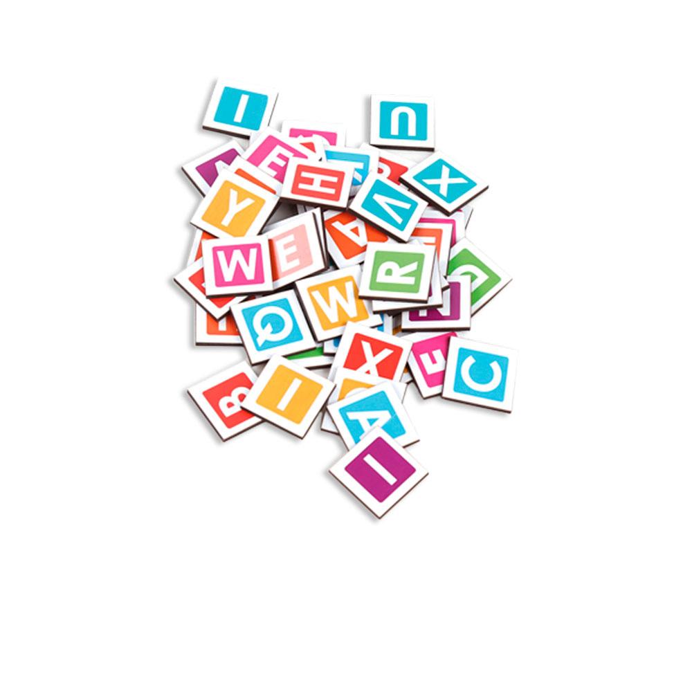 brinquedo-formando-palavras-babebi