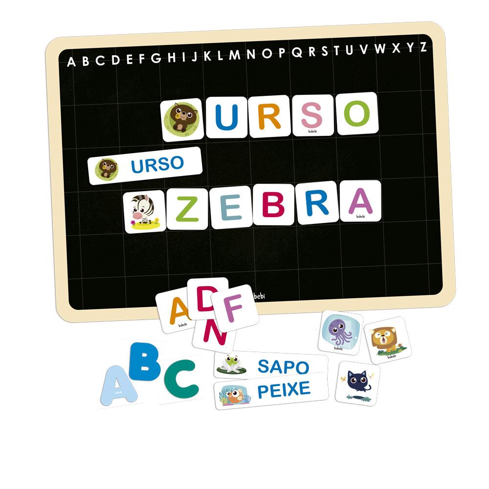 brinquedo-quadro-da-alfabetizacao-babebi-1