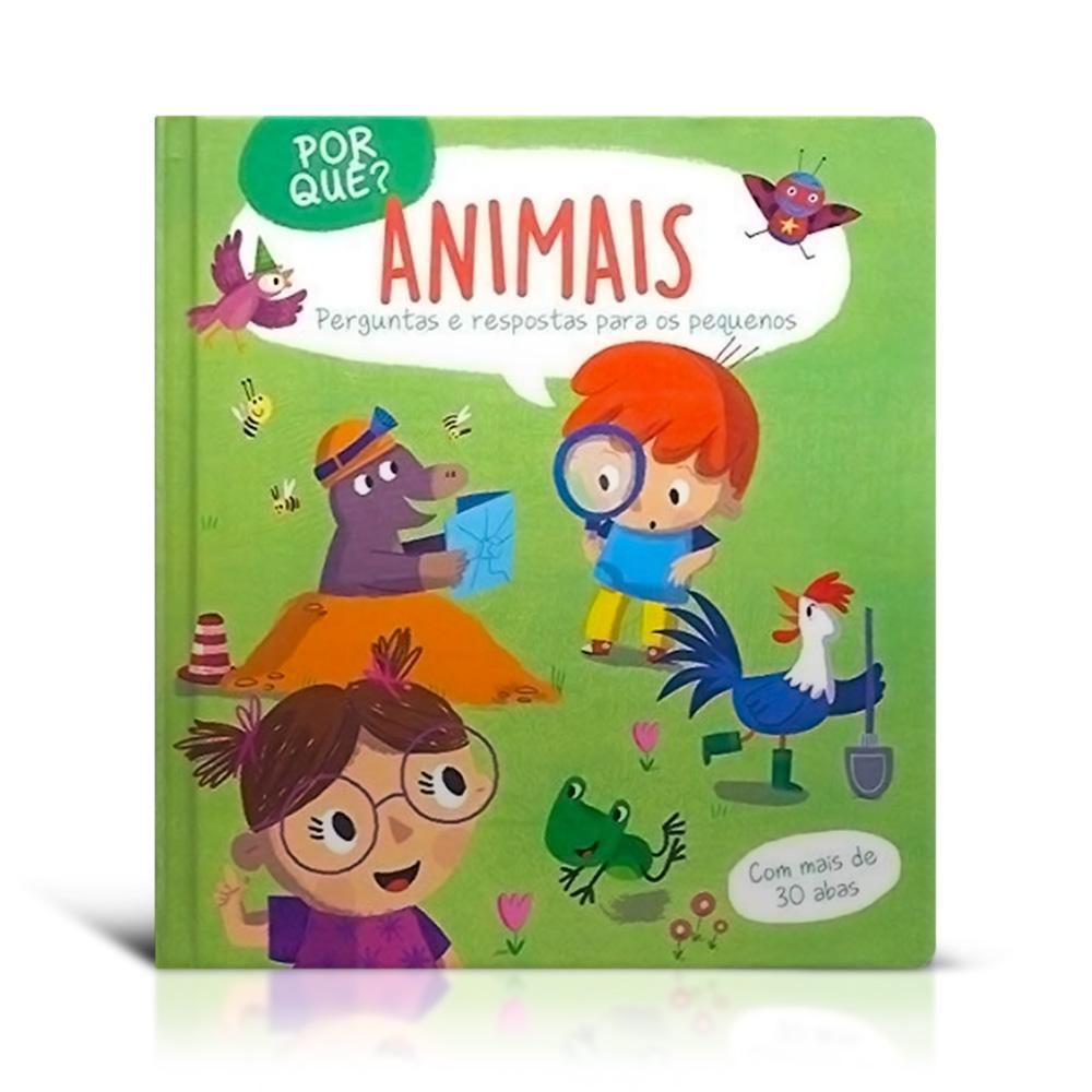 por-que-animais-perguntas-e-respostas-para-os-pequenos-yoyobooks-1
