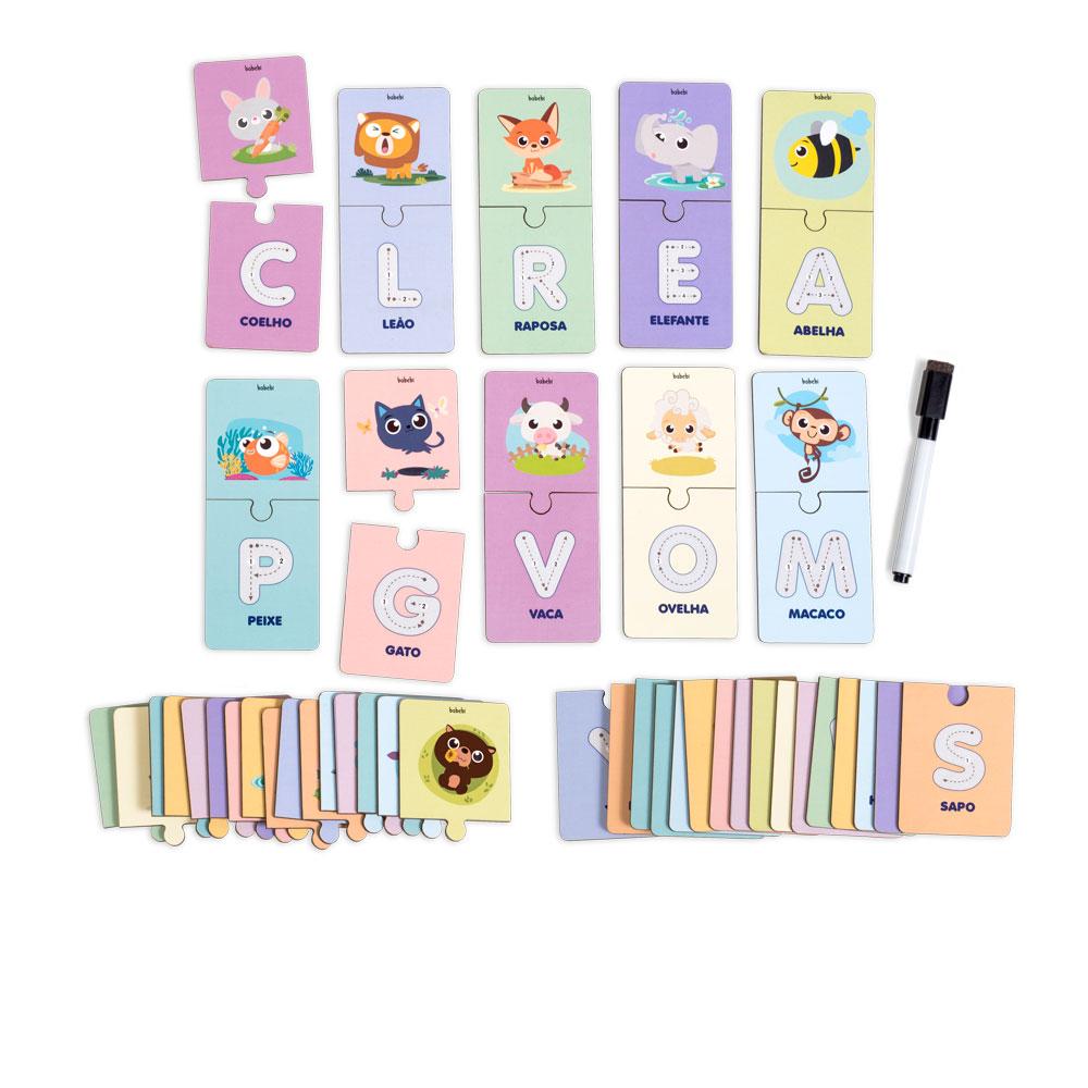 brinquedo-alfabeto-ilustrado-escreva-e-apague-babebi