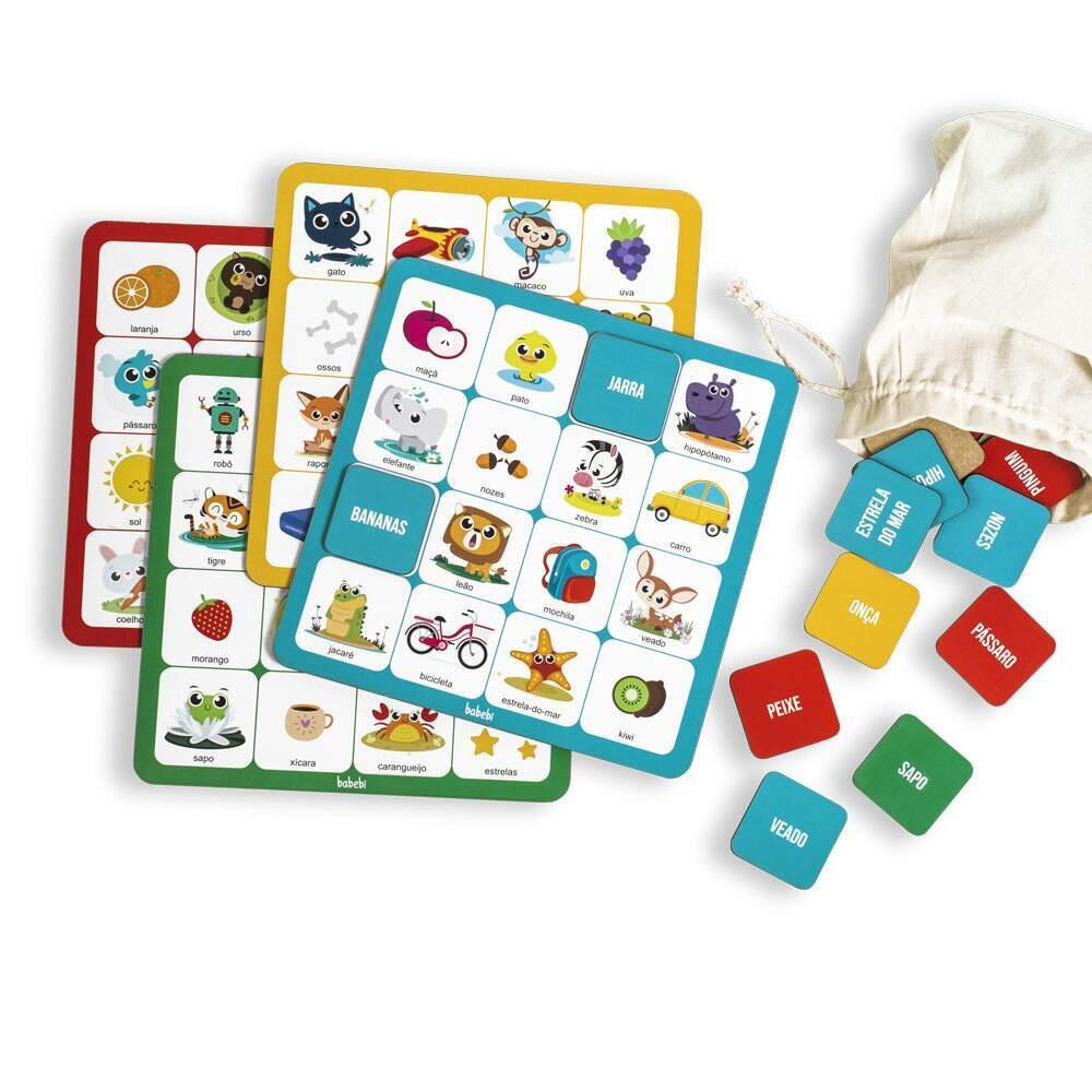 jogo-bingo-das-palavras-babebi