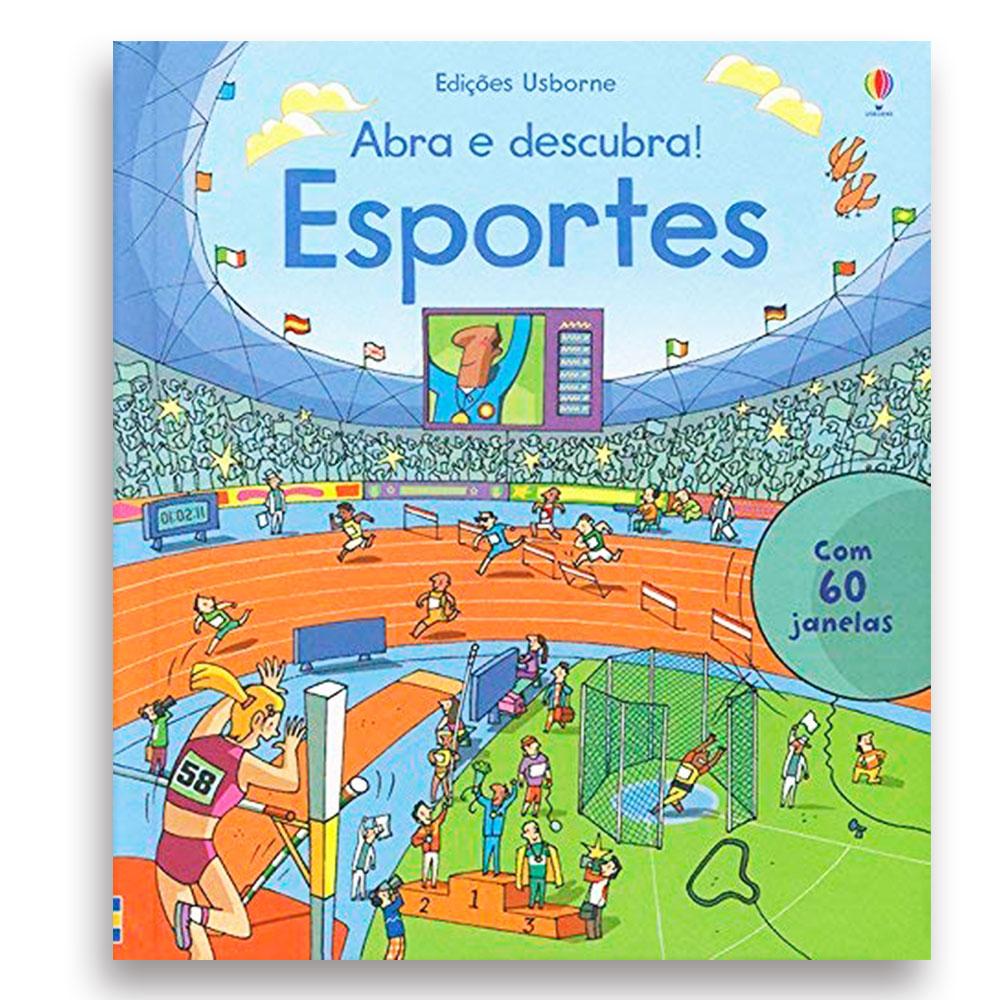 livro-esportes-abra-e-descubra-editora-usborne-1