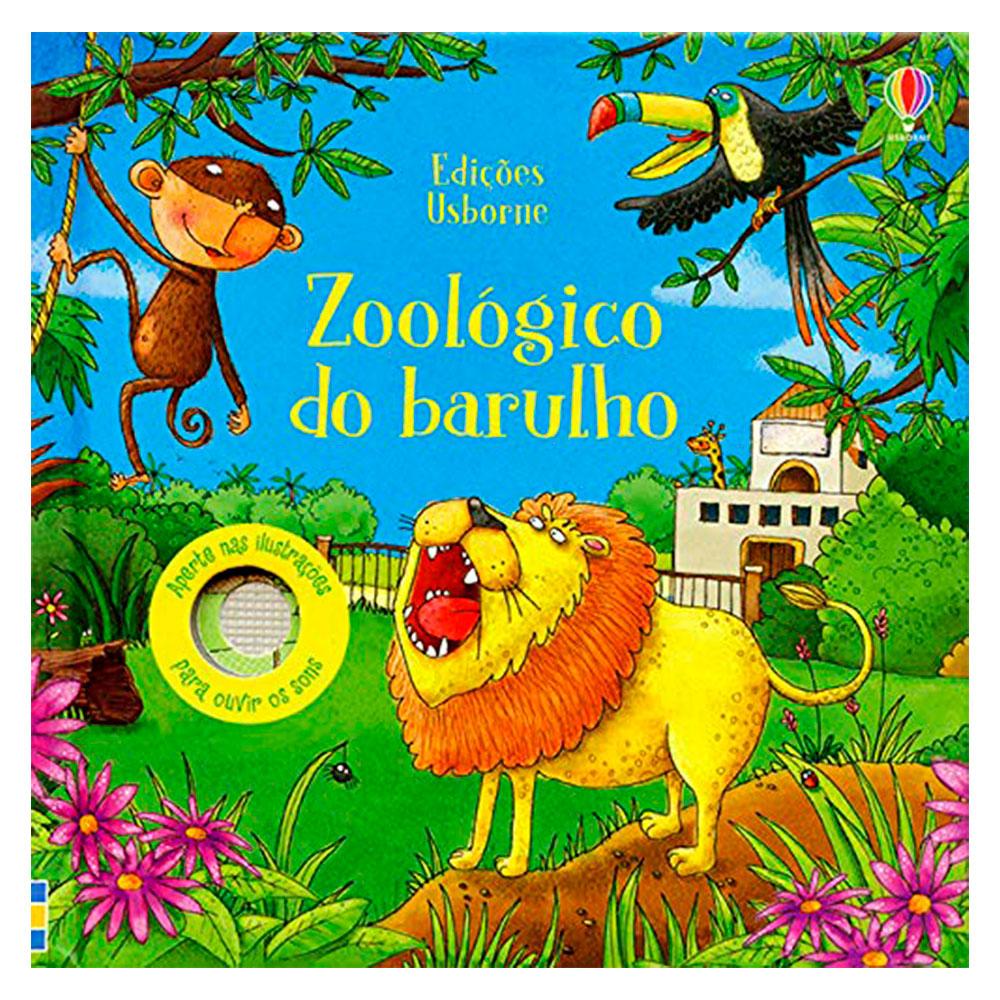 livro-zoologico-do-barulho-editora-usborne