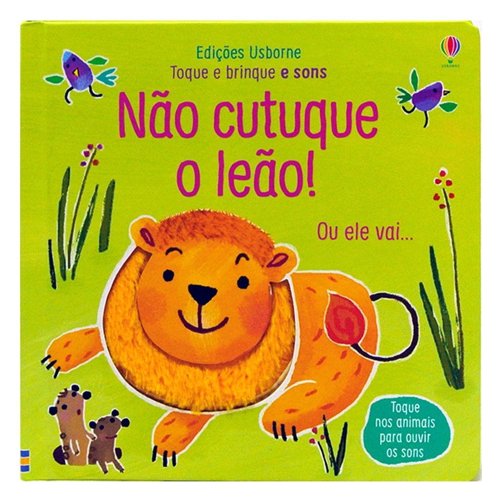 livro-nao-cutuque-o-leao-editor-usborne