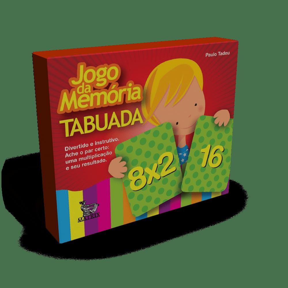 tabuada-jogo-da-memoria-1