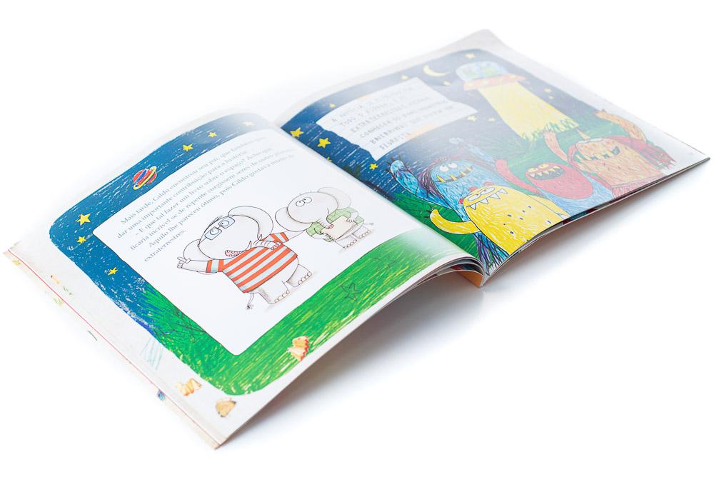 o-incrivel-livro-do-gildo