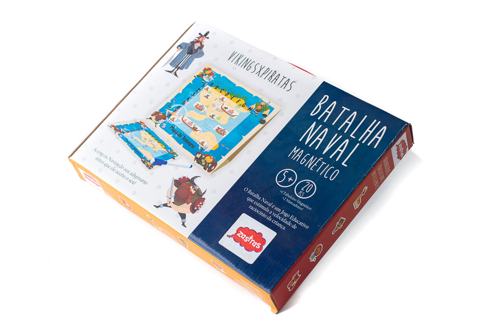 jogo-batalha-naval-zastras