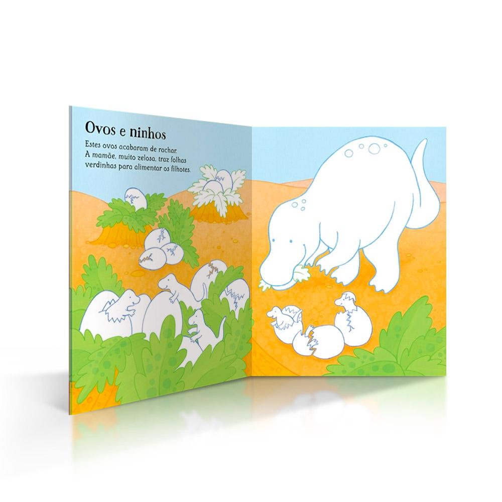 dinossauros-meu-livro-de-colorir-usborne-1
