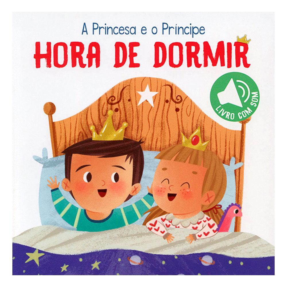 livro-hora-de-dormir-a-princesa-e-o-principe-yoyobooks-3