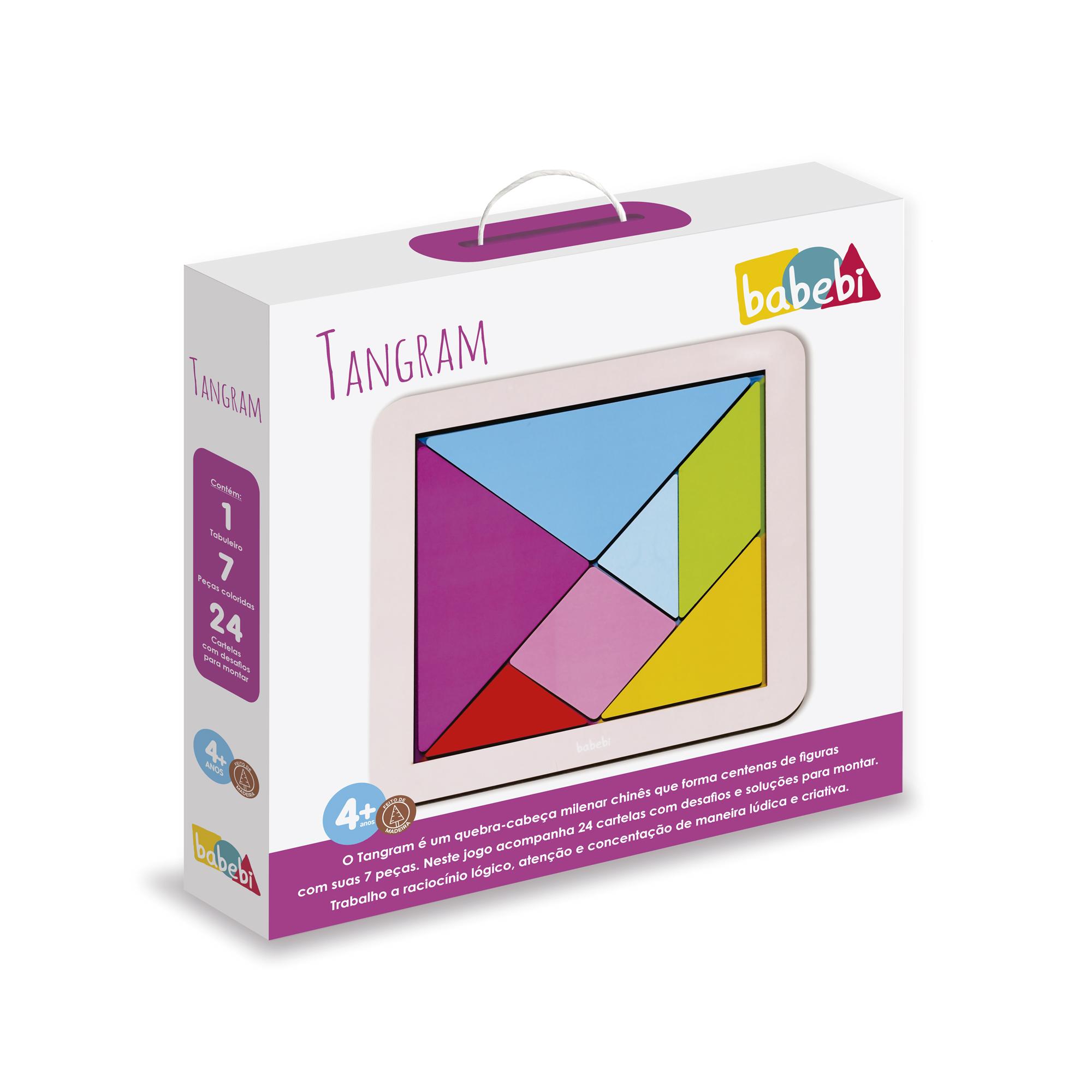 brinquedo-tangram-babebi-1