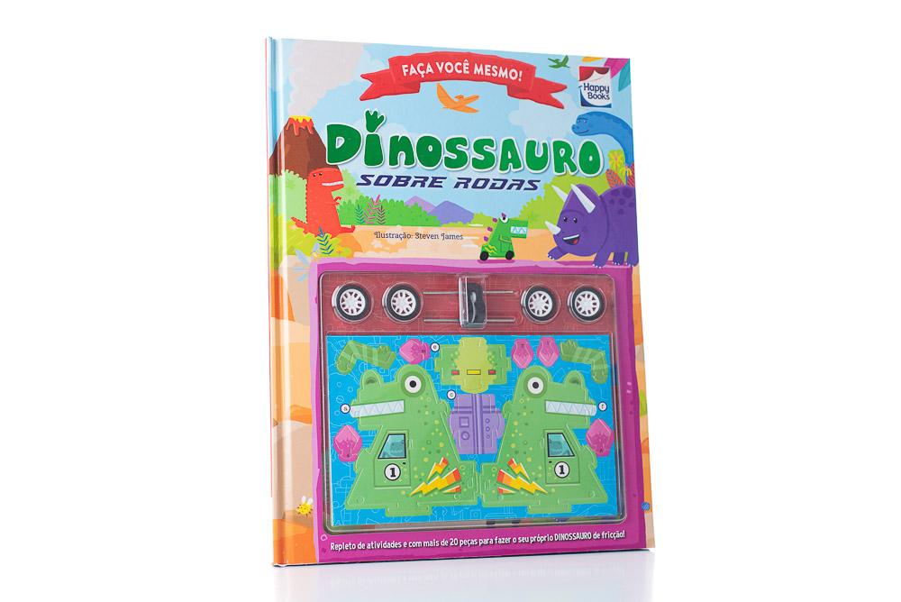 dinossauros-sobre-rodas-1