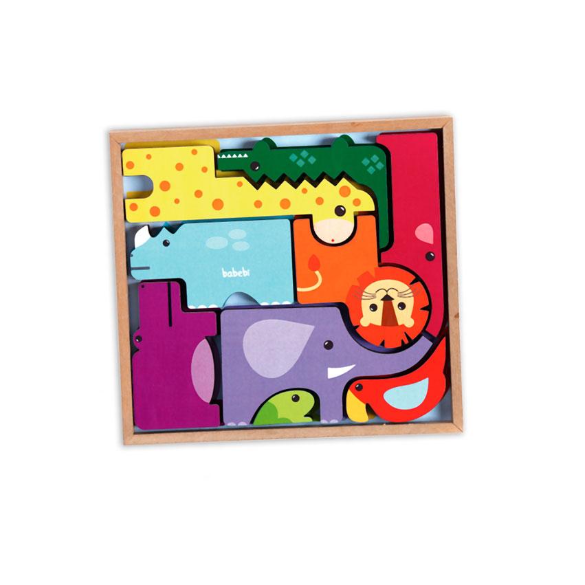 brinquedo-monte-e-empilhe-safari-babebi-1
