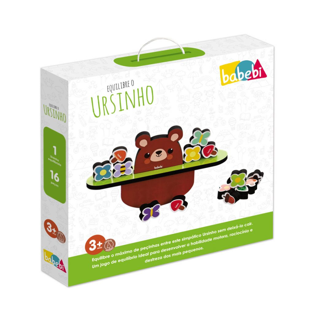 brinquedo-equilibre-o-ursinho-babebi-1