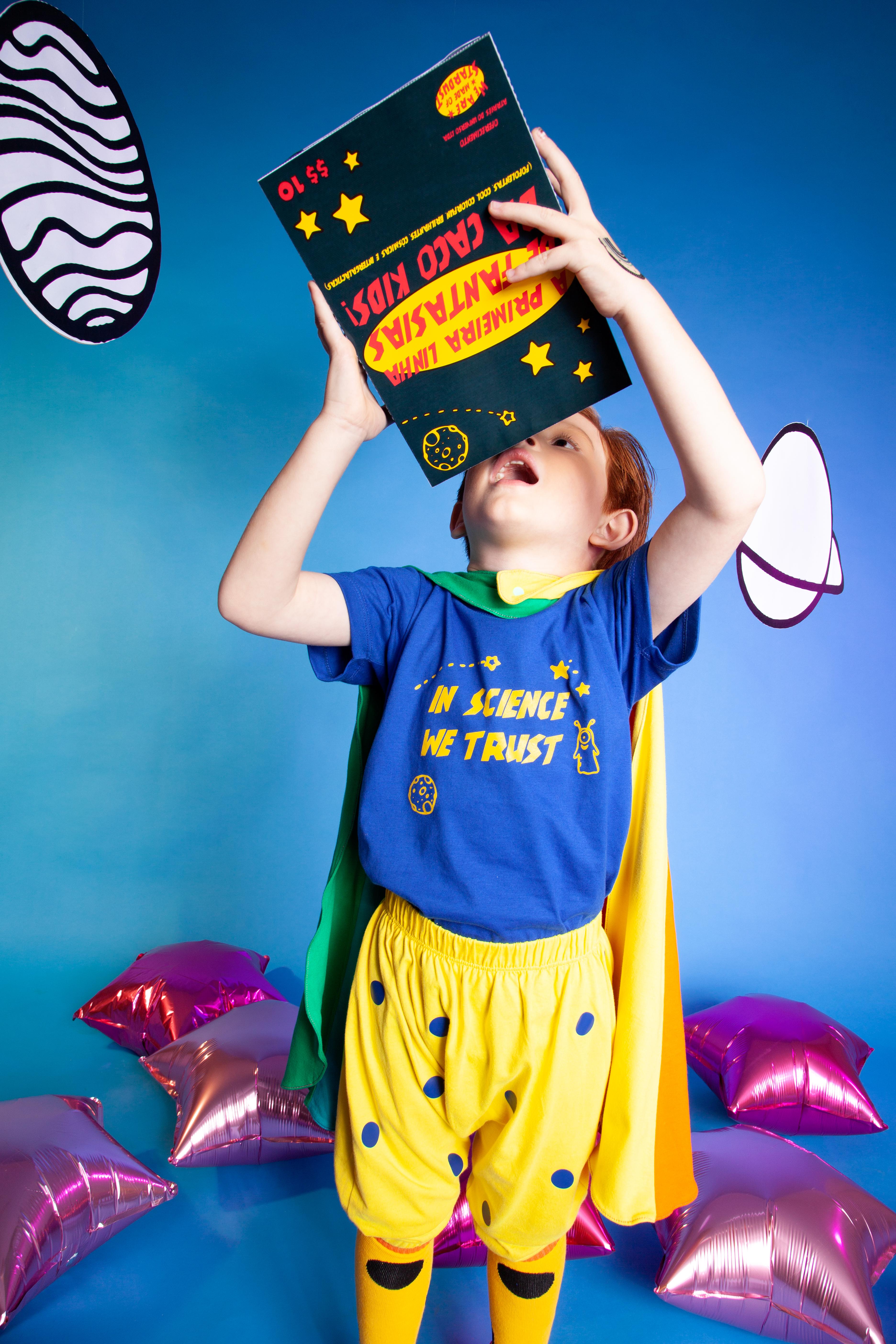 camiseta-science-azul-tam-6-caco-kids