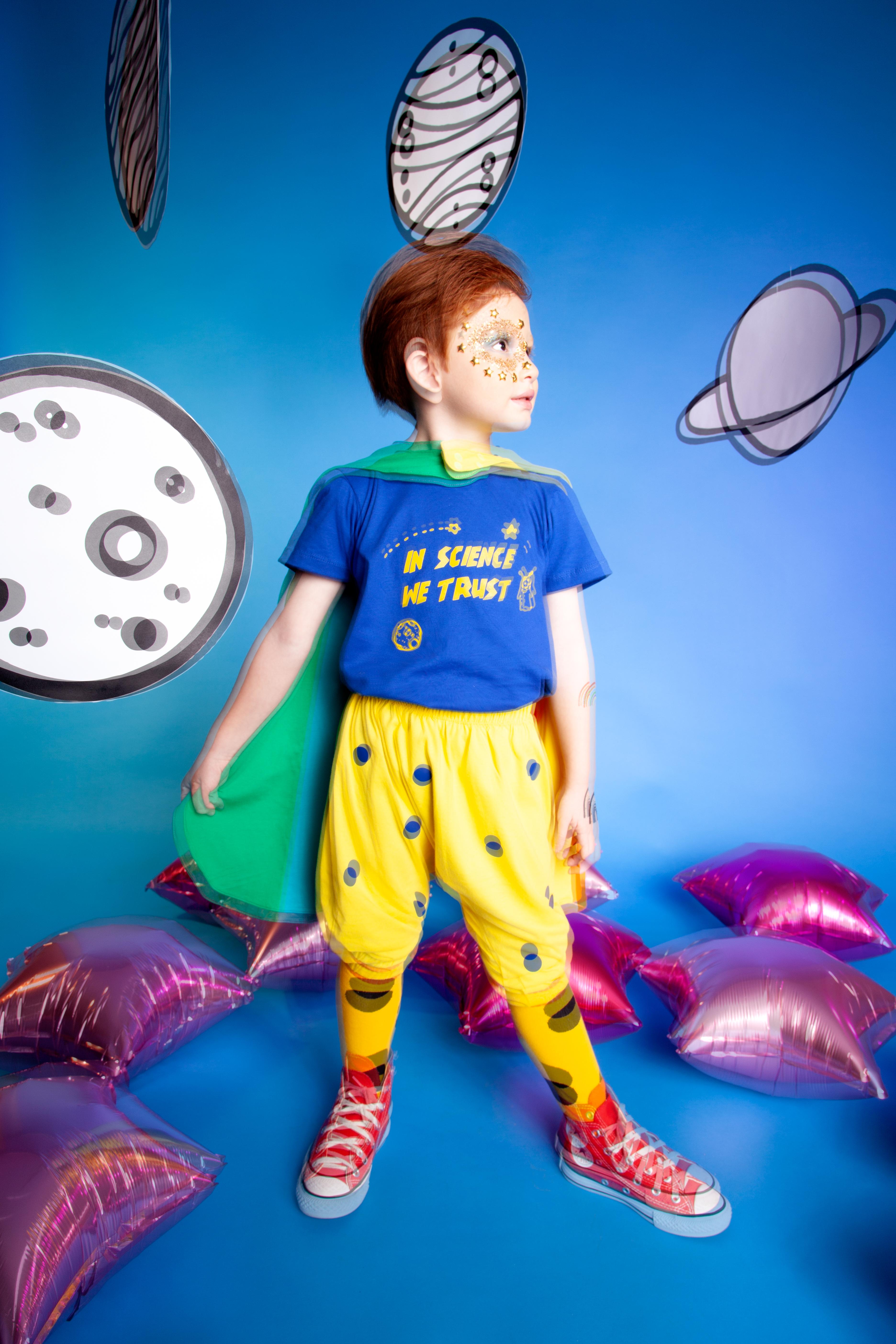 camiseta-science-azul-tam-8-caco-kids-1