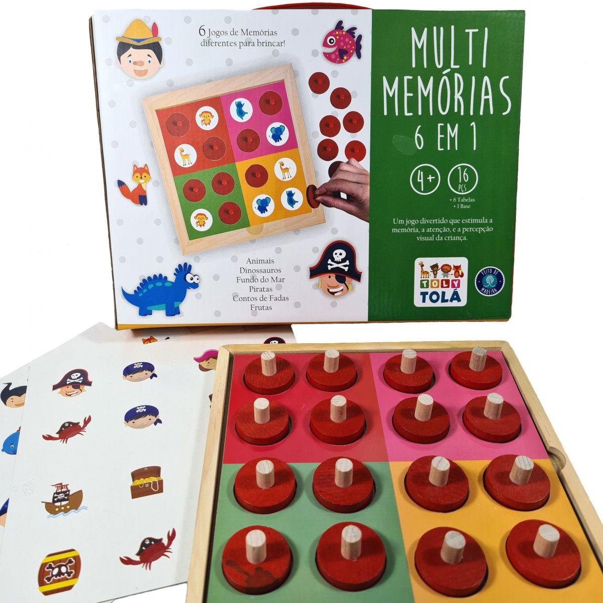 brinquedo-multi-memorias-zastras