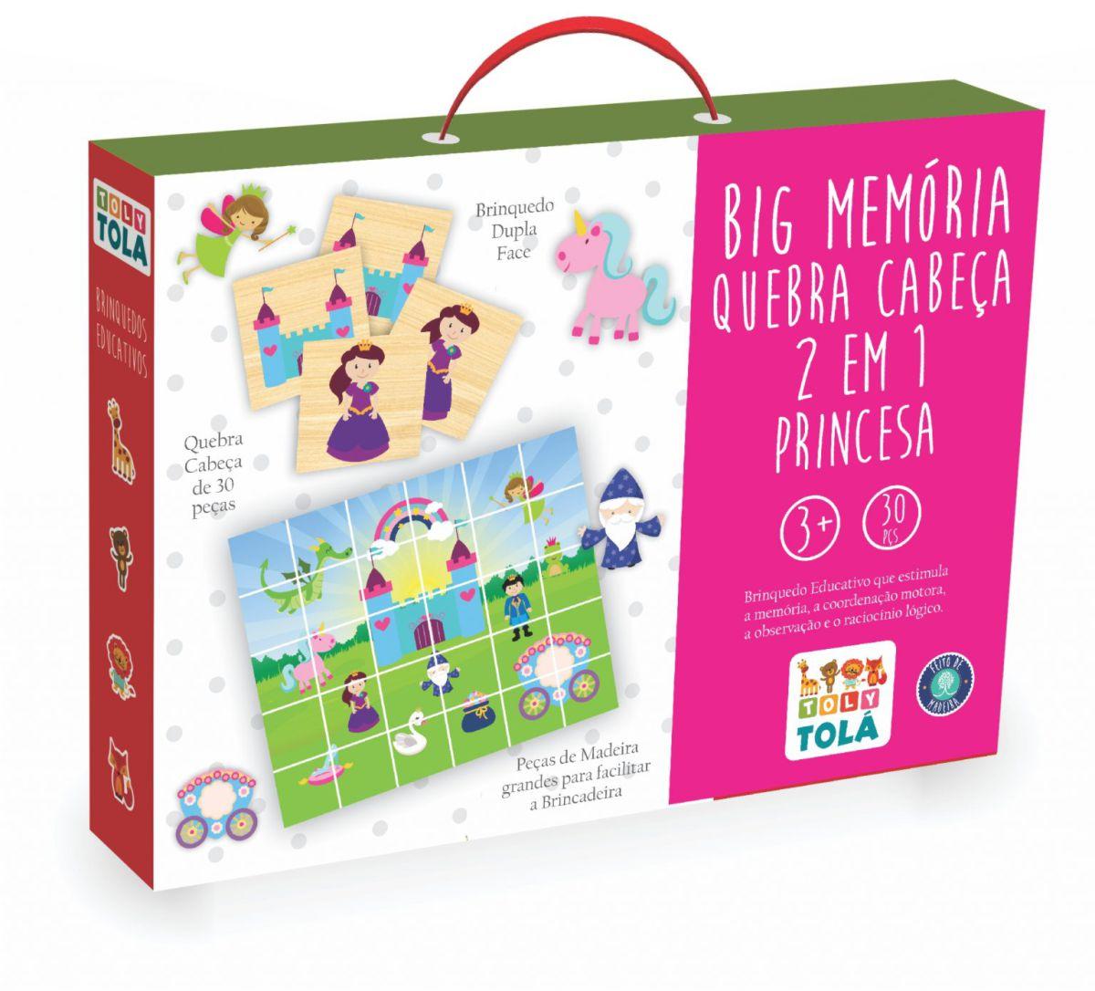 brinquedo-big-memoria-quebra-cabeca-2-em-1-princesa-zastras