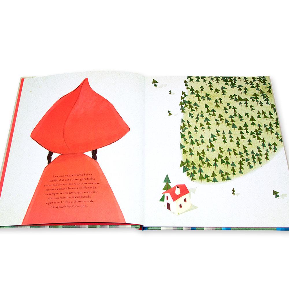 livro-chapeuzinho-vermelho-recortes-incriveis-editora-sassi-1