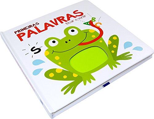livro-primeiras-palavras-tocar-e-sentir-yoyobooks-1