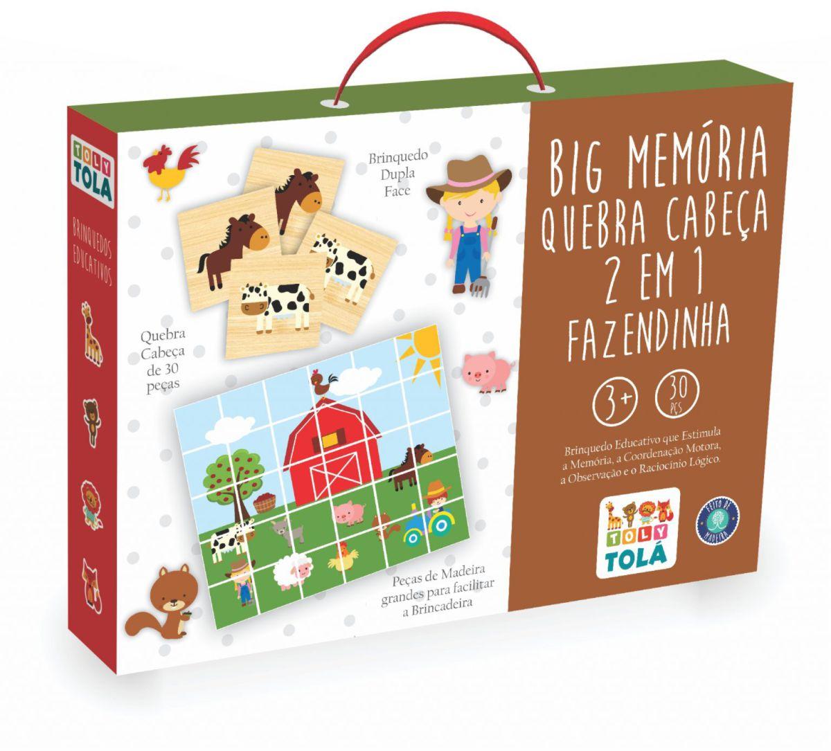 brinquedo-big-memoria-quebra-cabeca-2-em-1-fazendinha-zastras