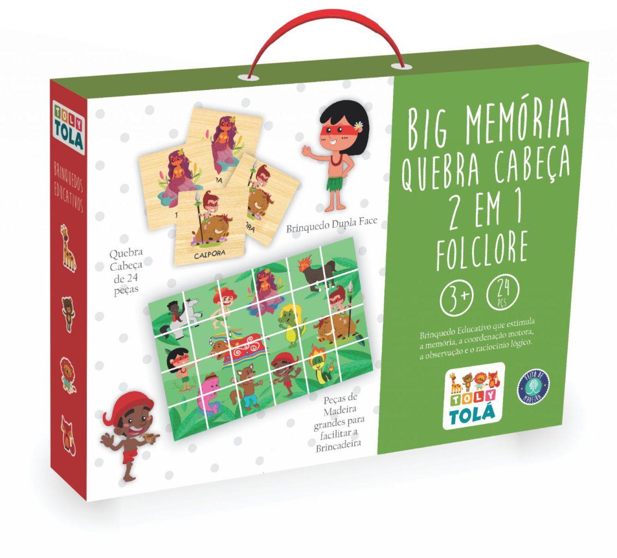 brinquedo-big-memoria-quebra-cabeca-2-em-1-folclore-zastras