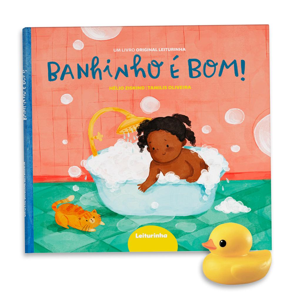 livro-banho-e-bom-original-leiturinha