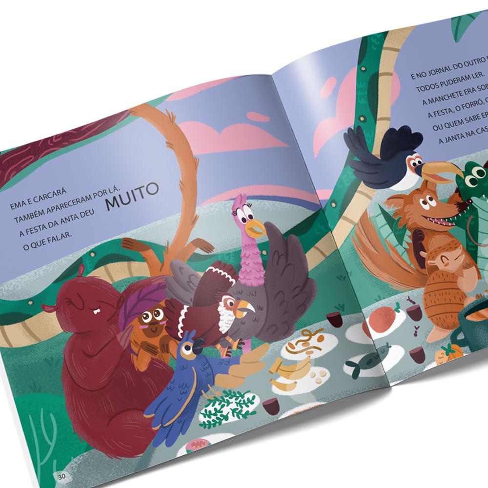 livro-janta-da-anta-original-leiturinha
