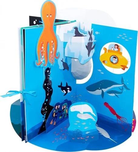 livro-o-oceano-360-pop-up-editora-sassi