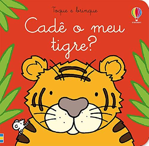 livro-cade-o-meu-tigre-toque-e-brinque-usborne-1