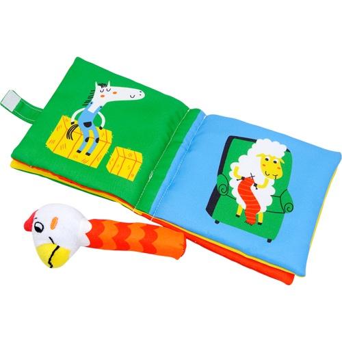 livro-a-galinha-e-seu-pintinho-meu-livro-fofinho-e-divertido-yoyobooks