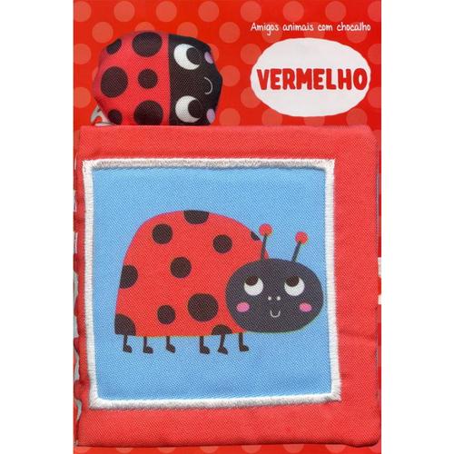 livro-vermelho-amigos-animais-com-chocalhos-yoyobooks