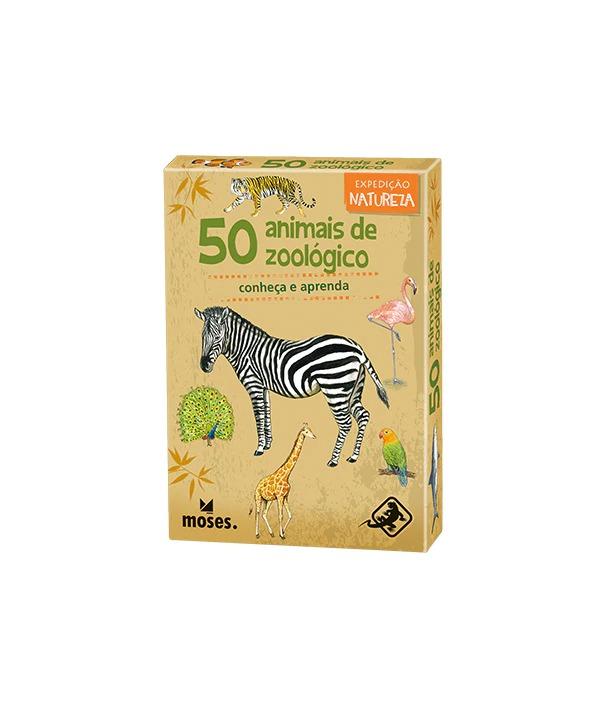 50-animais-de-zoologico-galapagos