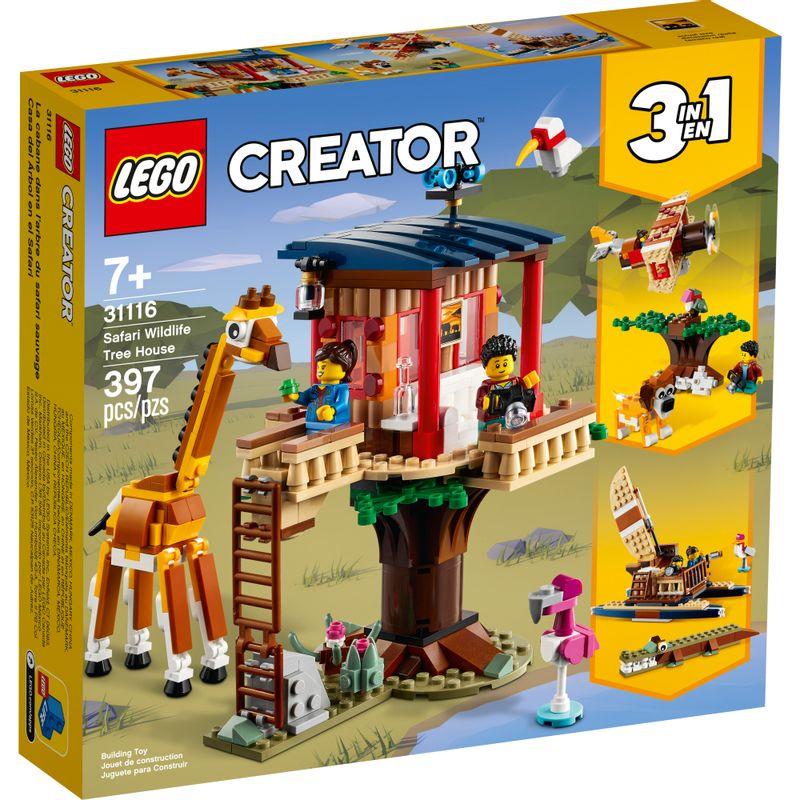 brinquedo-safari-casa-na-arvore-lego-creator