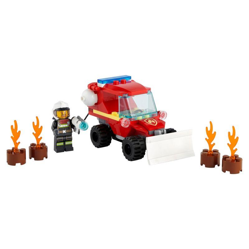 brinquedo-jipe-de-assistencia-dos-bombeiros-lego-city