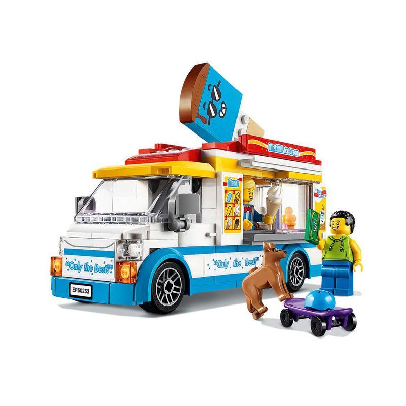 brinquedo-van-de-sorvete-lego-city