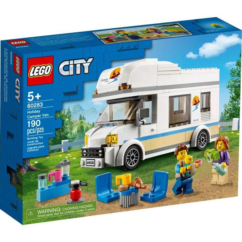 brinquedo-trailer-de-ferias-lego-city
