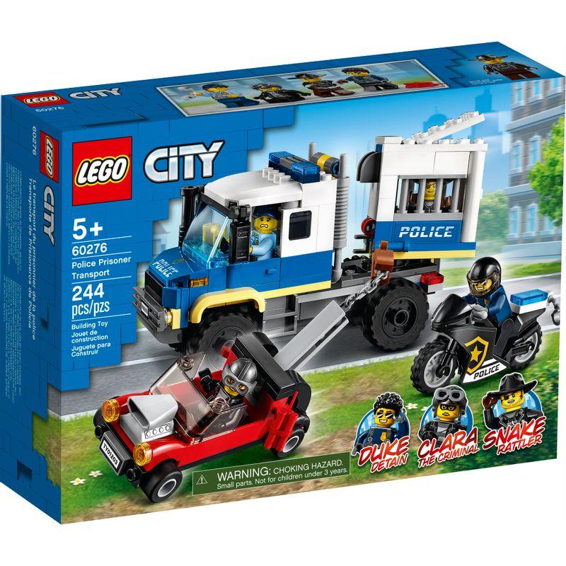 brinquedo-transporte-de-prisioneiros-da-policia-lego-city