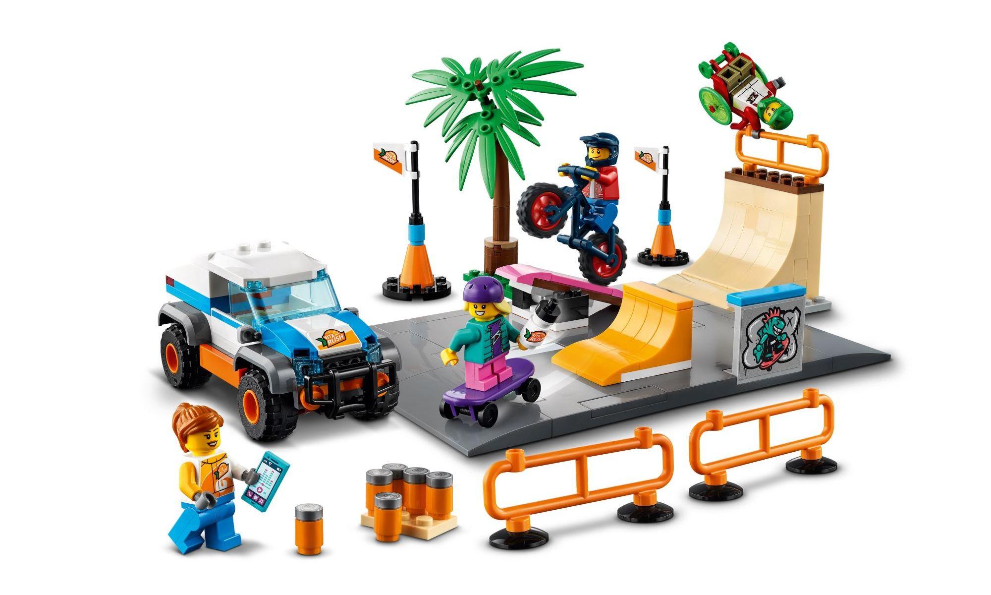 brinquedo-parque-de-skate-lego-city